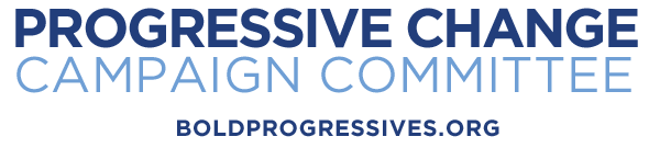Progressive Change Campaign Committee