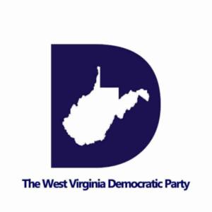 West Virginia Democratic Party  Logo