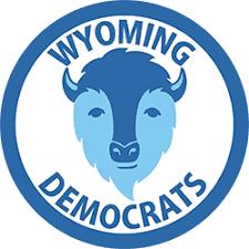 Wyoming Democratic Party