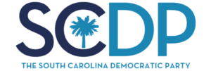 South Carolina Democratic Party