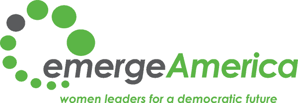 Emerge America