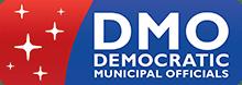 Democratic Municipal Officials