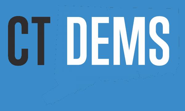 Connecticut Democratic Party