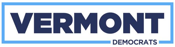 Vermont Democratic Party