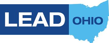 LEAD Ohio