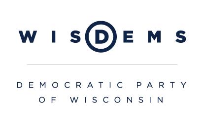 Wisconsin Democratic Party