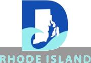 Rhode Island Democratic Party  Logo