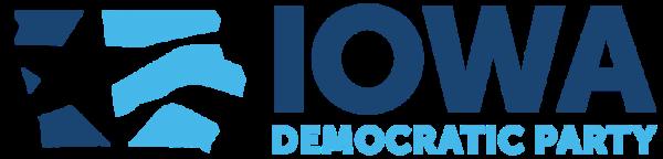 Iowa Democratic Party https://iowademocrats.org