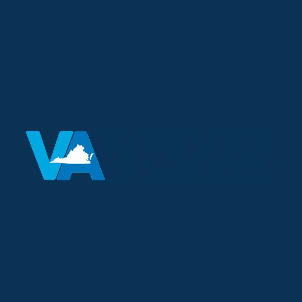 Virginia Democratic Party