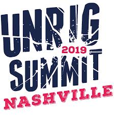 Unrig Summit Logo