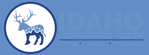 Idaho Democratic Party