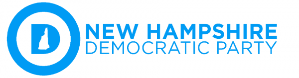 New Hampshire Democratic Party