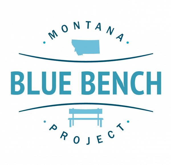Montana Democratic Party  Logo