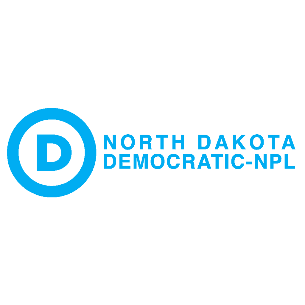 North Dakota Democratic Party