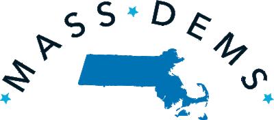 Massachusetts Democratic Party