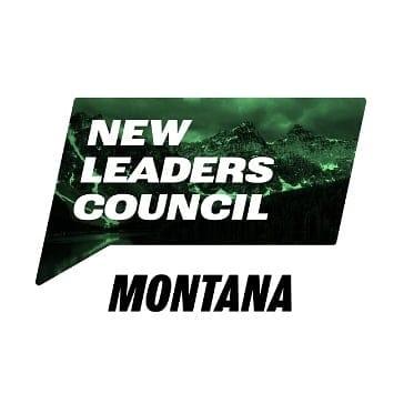 NLC Montana