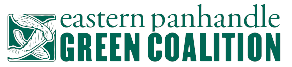 Eastern Panhandle Green Coalition