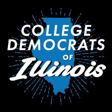 College Democrats of Illinois