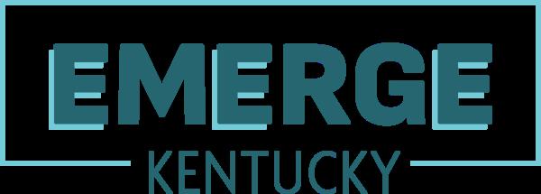 Emerge Kentucky