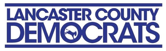 Lancaster County Democratic Party
