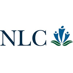 New Leaders Council Maine Logo