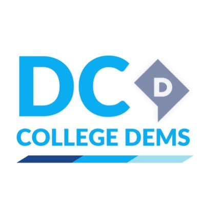 DC College Democrats