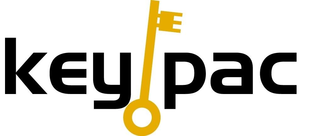 KeyPac