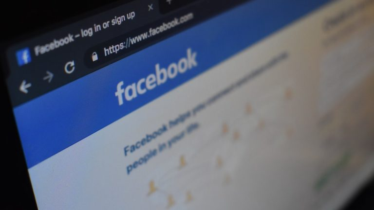 How to Integrate Facebook with NGP 8 image