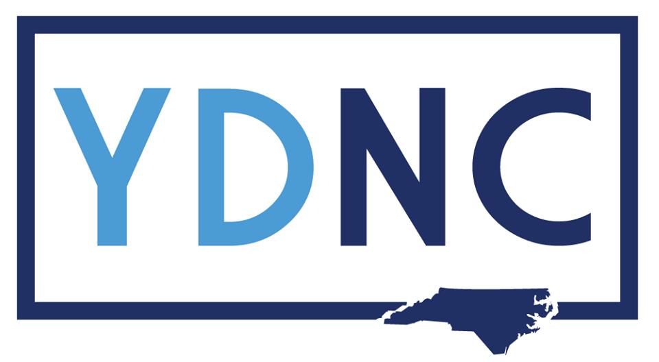 Young Democrats of North Carolina