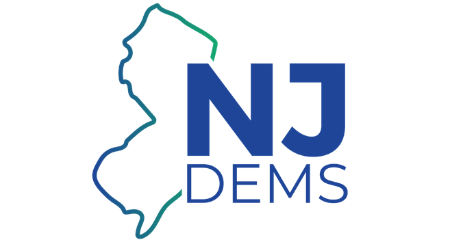 New Jersey Democratic State Committee