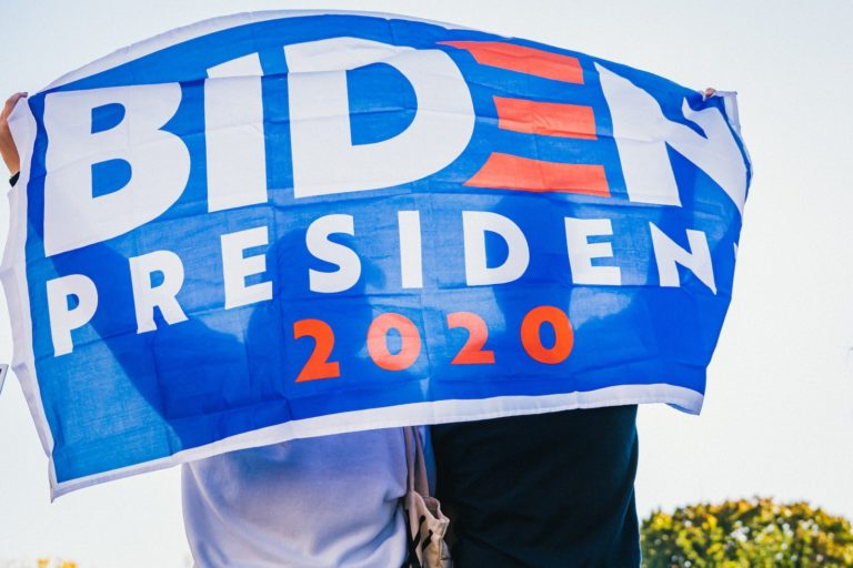 Branding Matters: Graphic Design and Style Guidance In Politics image