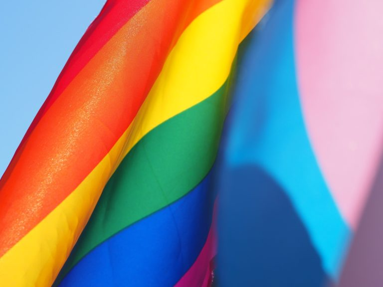 How Your Campaign Can Engage LGBTQIA+ Voters image