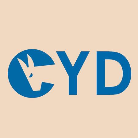 Colorado Young Democrats