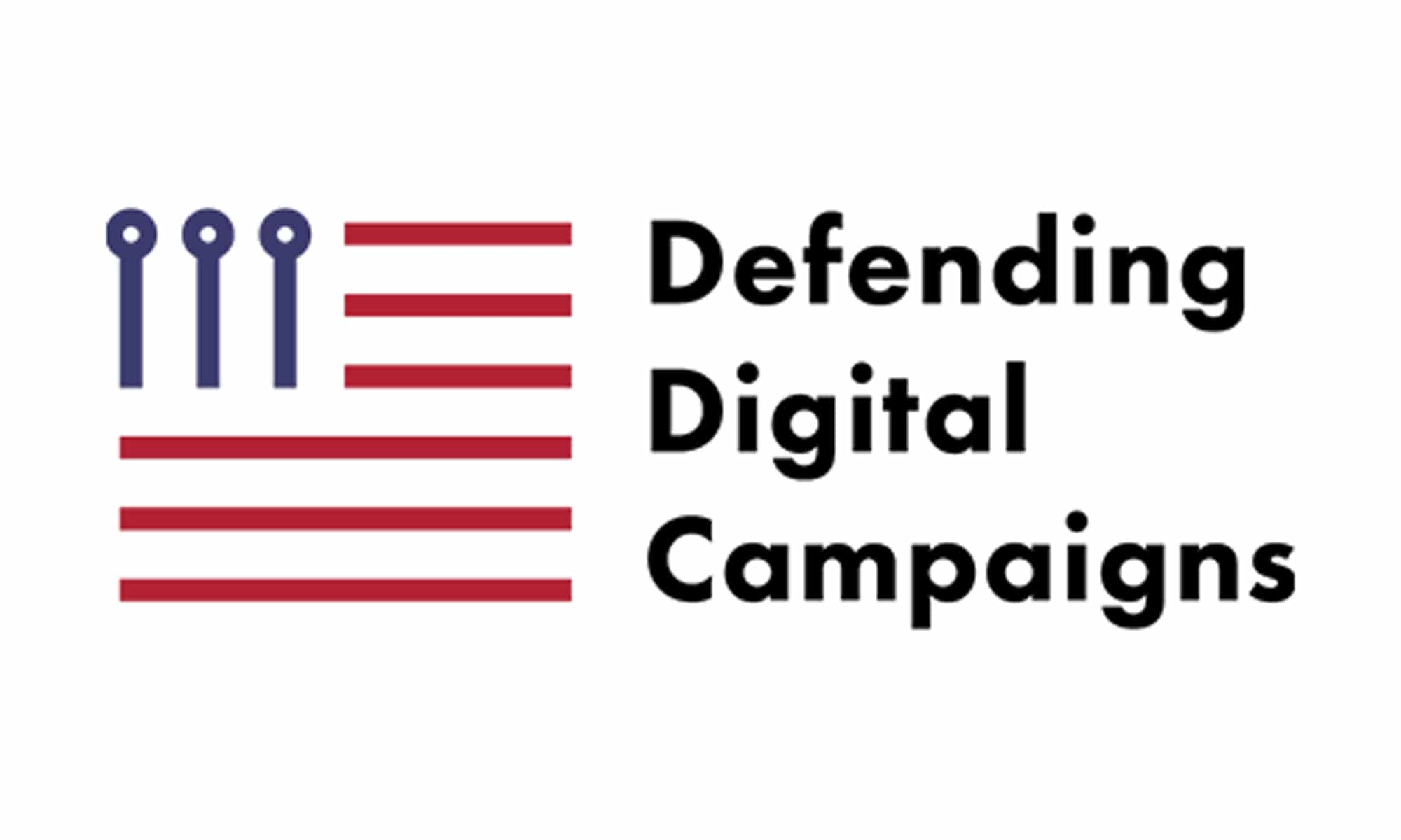 Defending Digital Campaigns