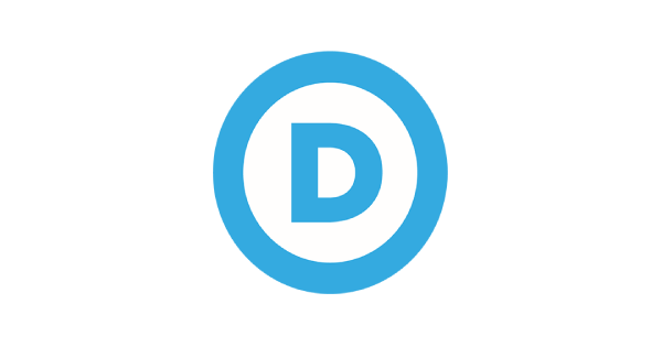 The Democratic National Committee